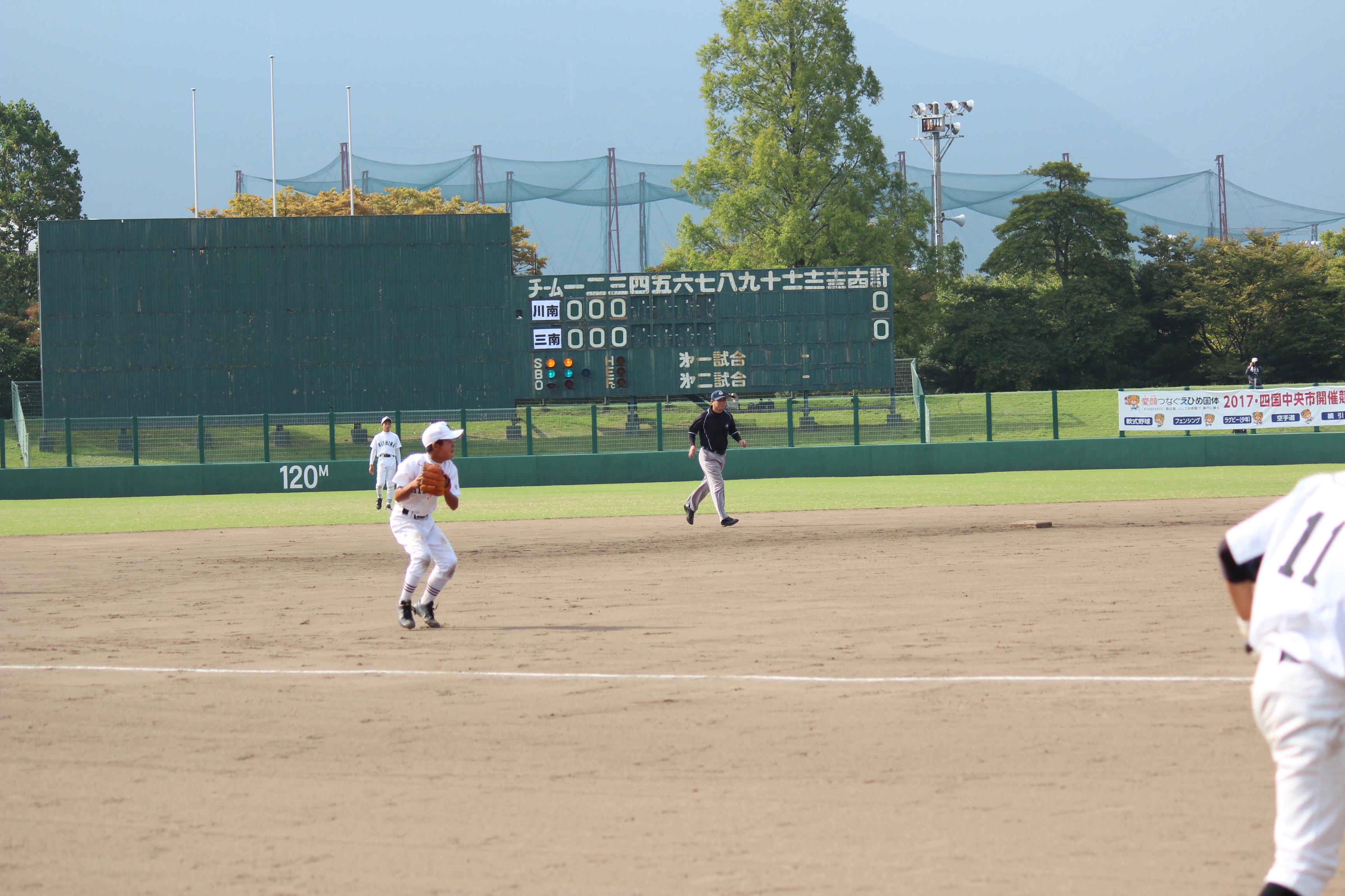 野球 (419)