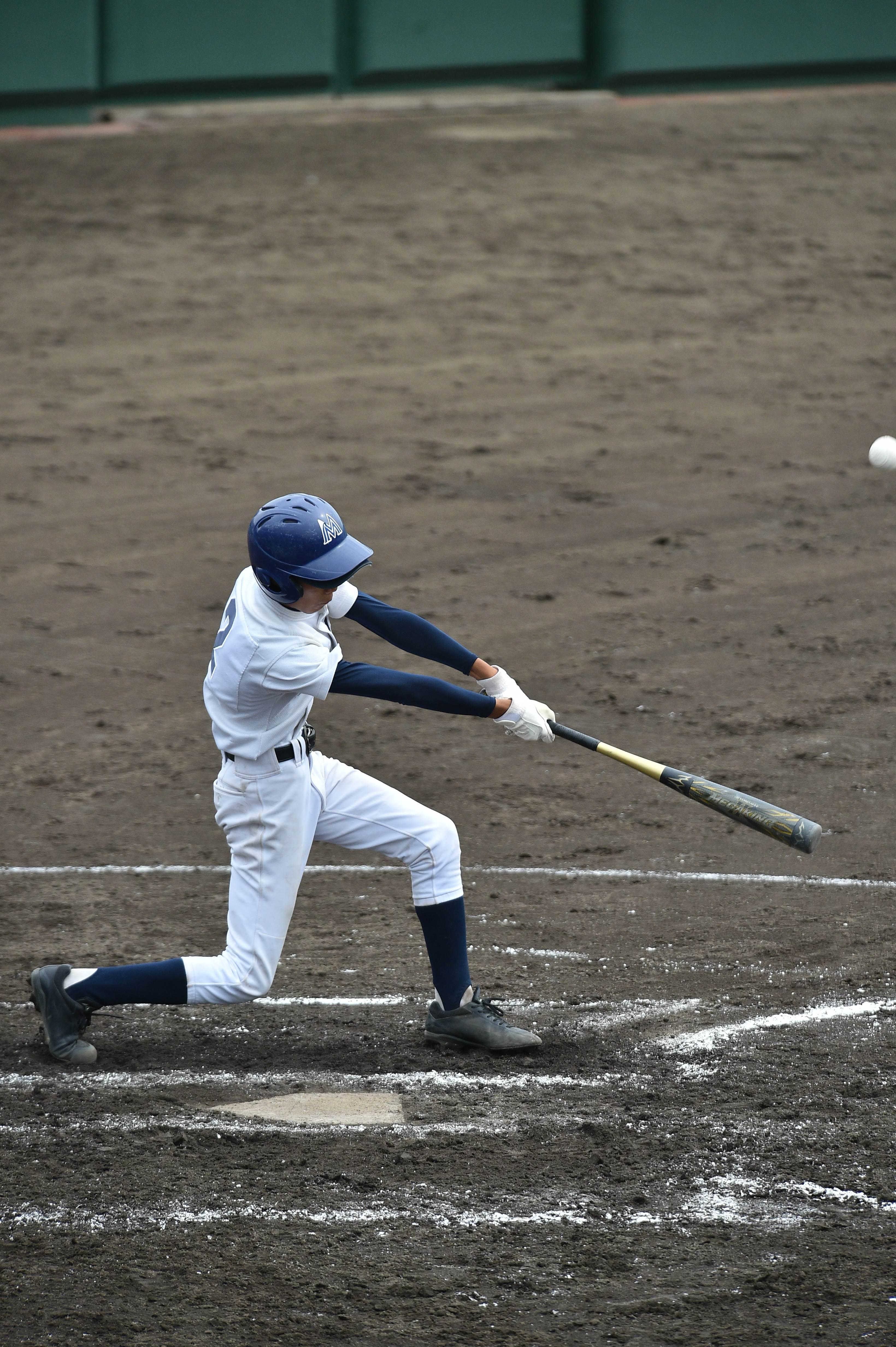 軟式野球 (342)