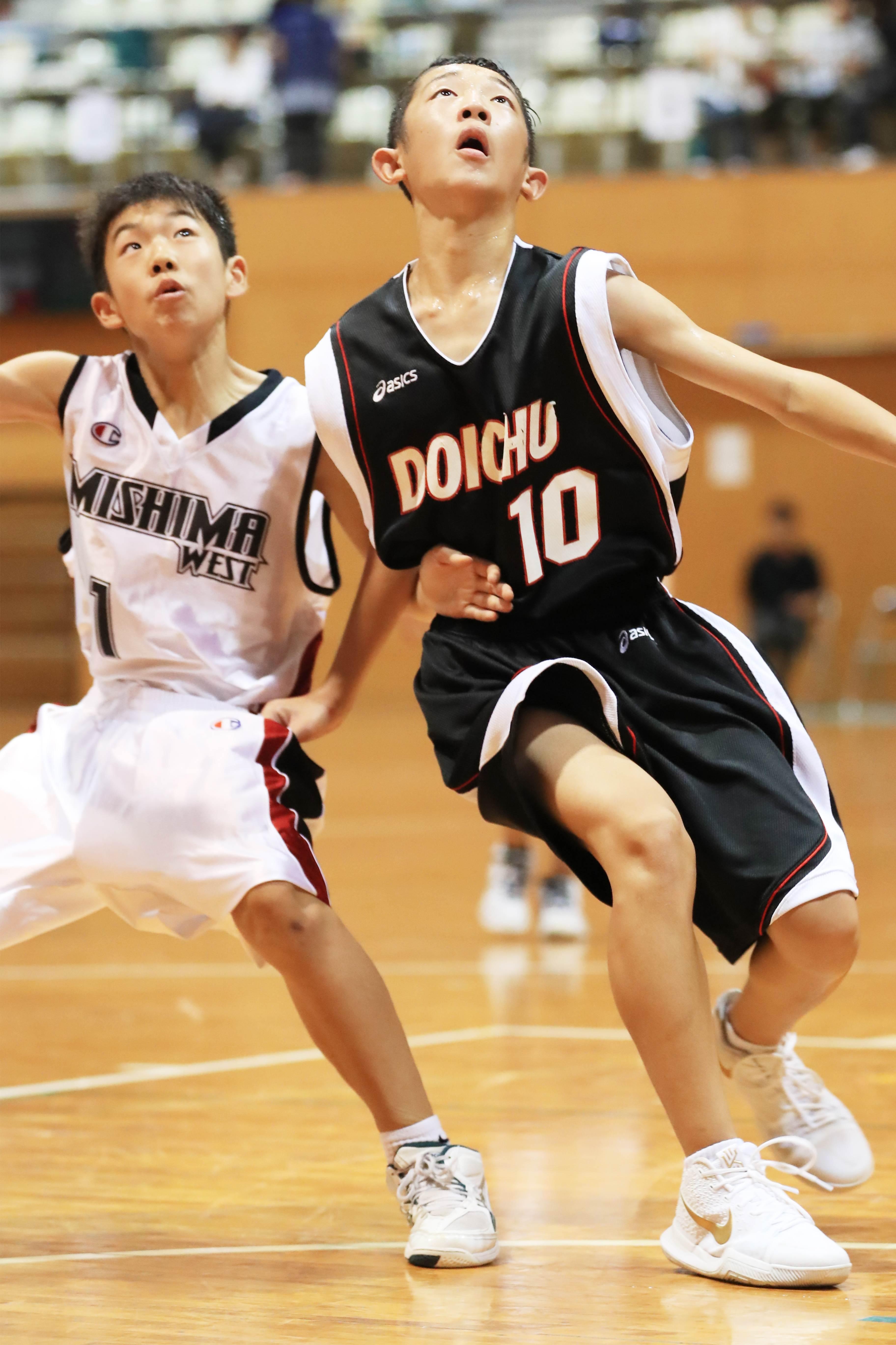 basketball (36)
