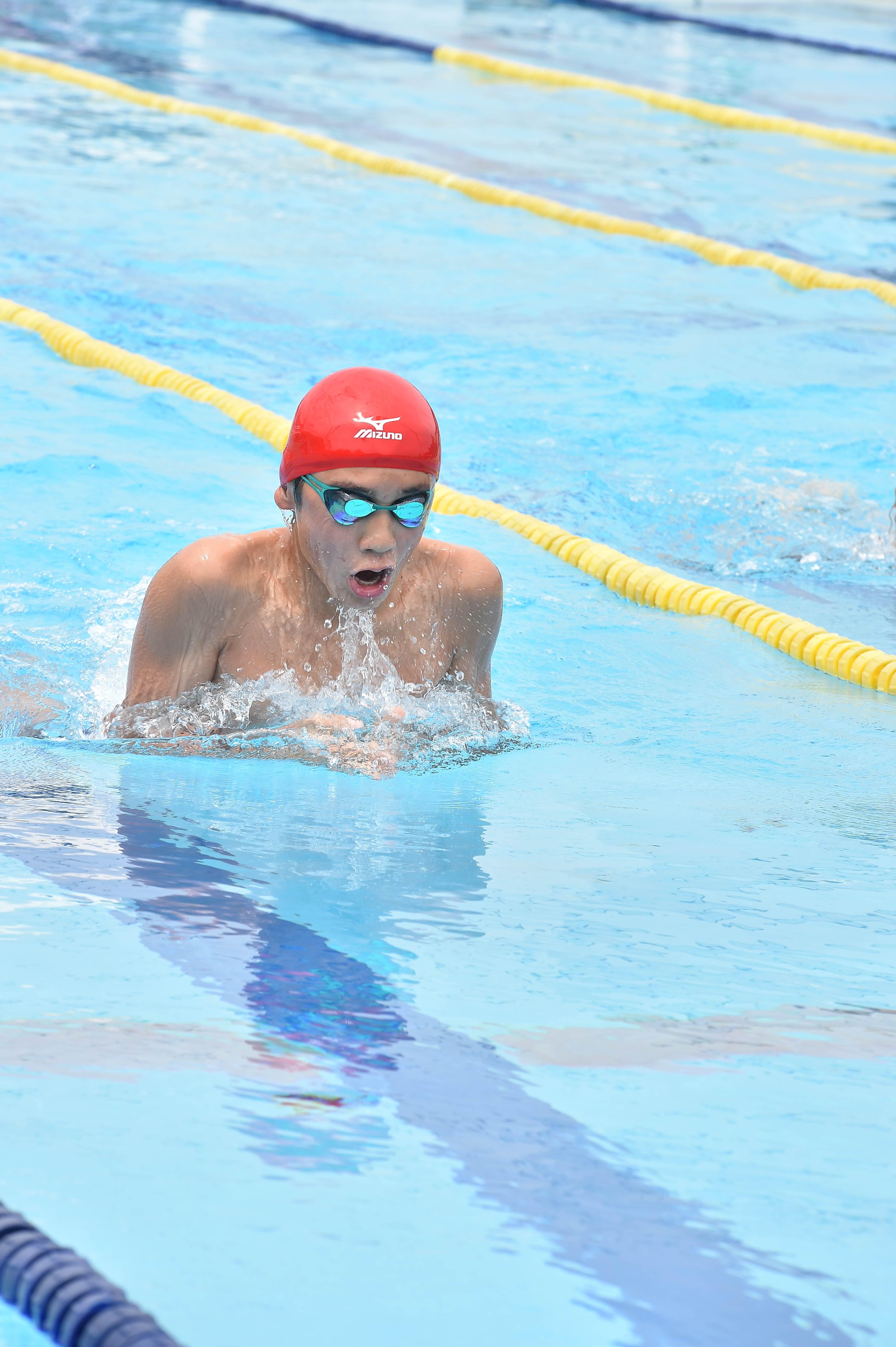 水泳 (54)