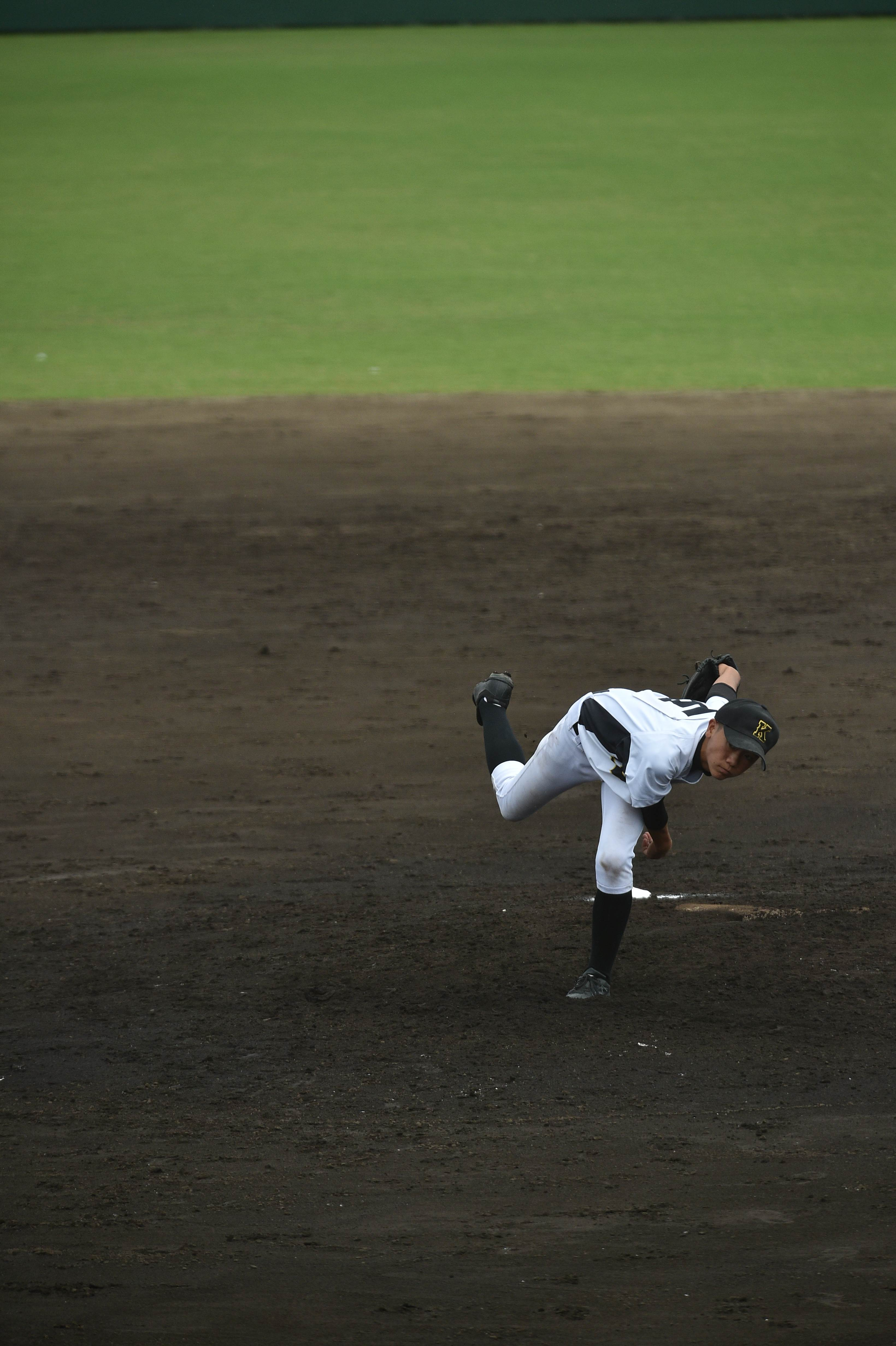 軟式野球 (391)