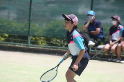 ソフトテニス (921)