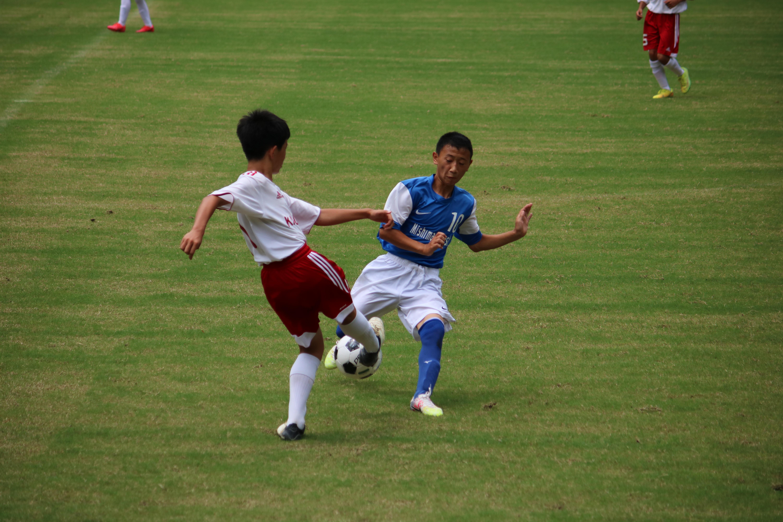 サッカー (285)
