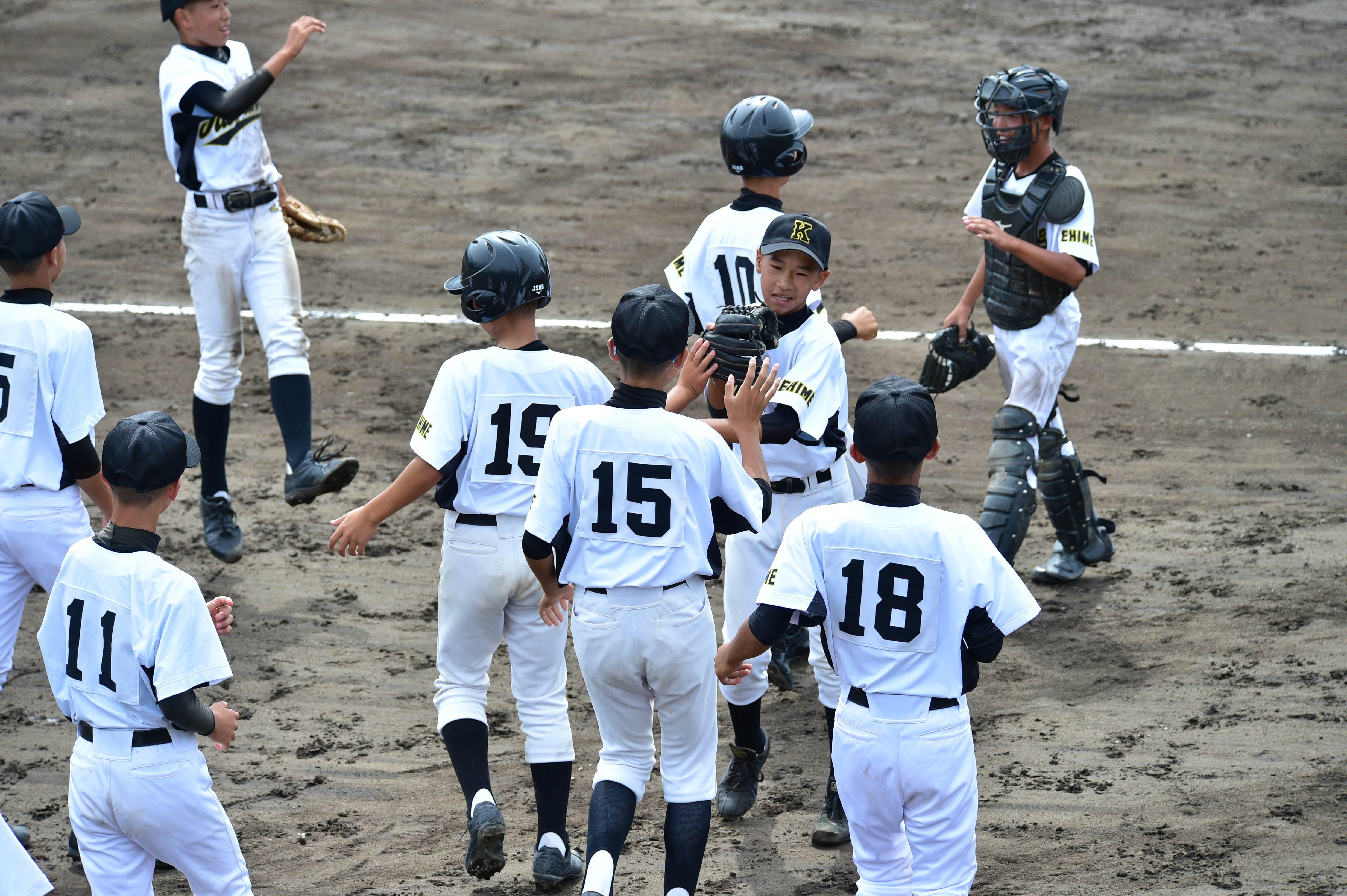 軟式野球 (169)