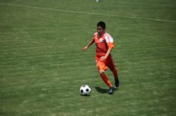 サッカー (340)
