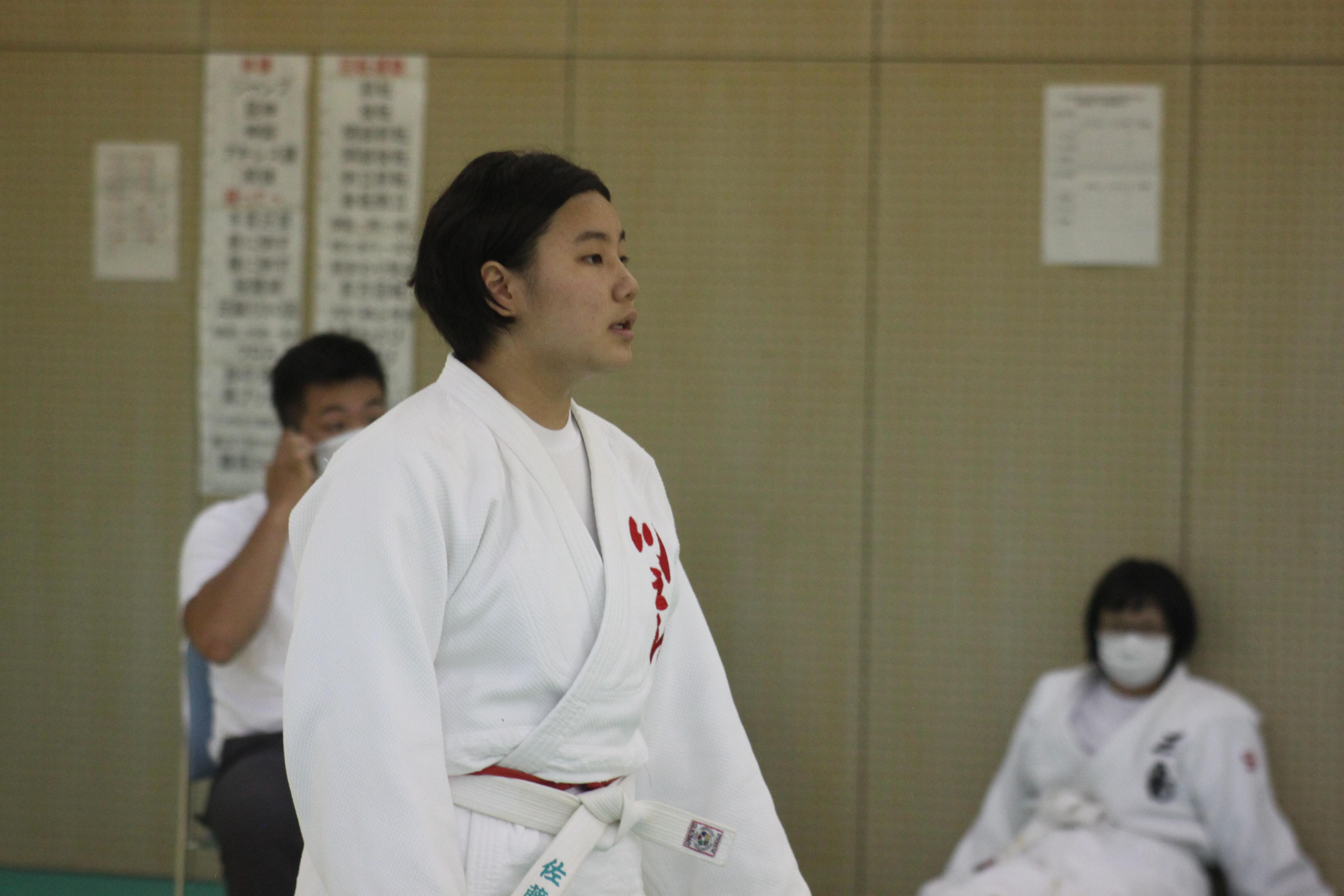 柔道 (99)