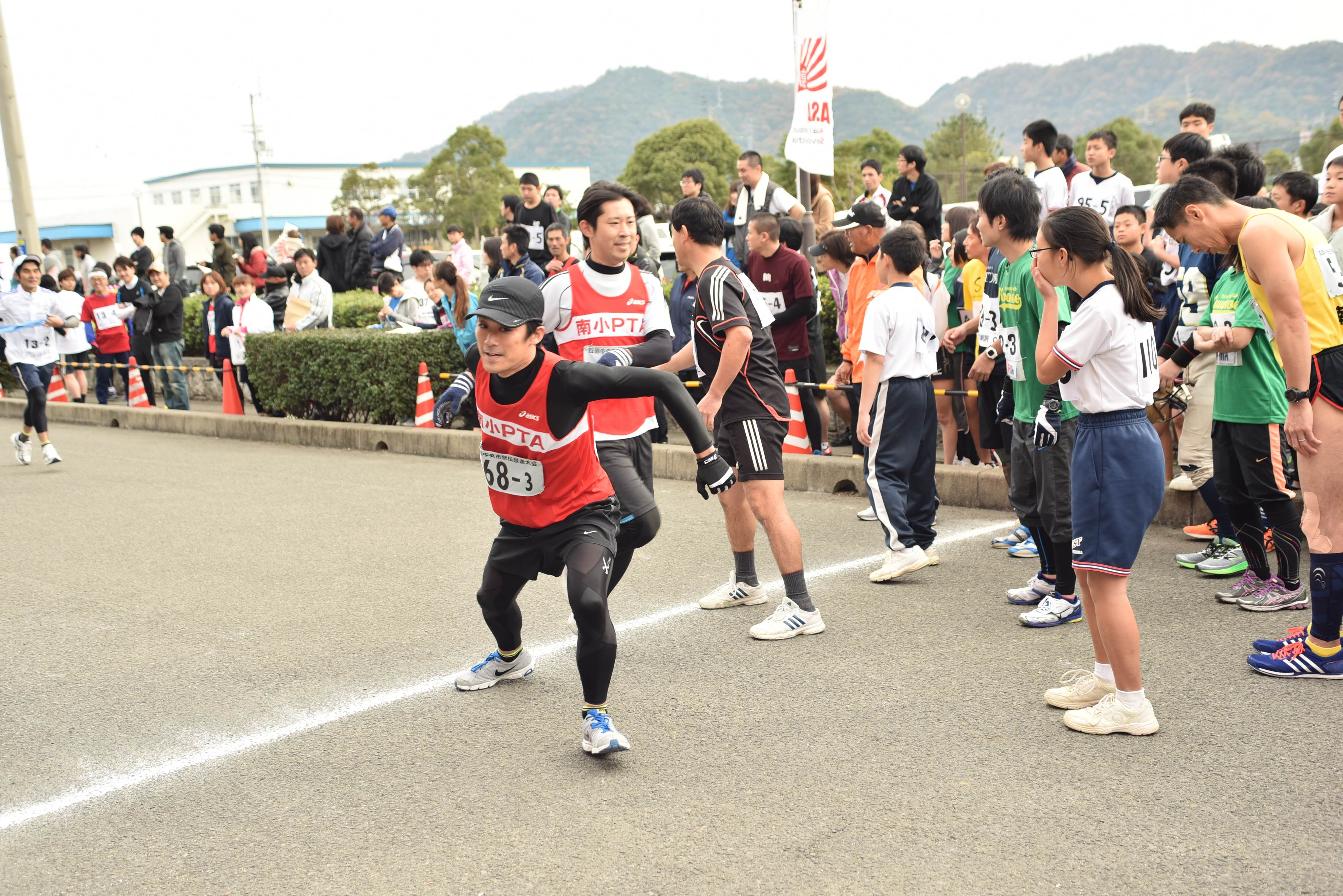 駅伝2015 (129)