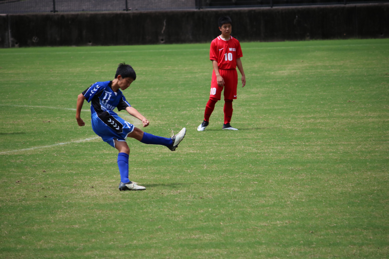 サッカー (484)