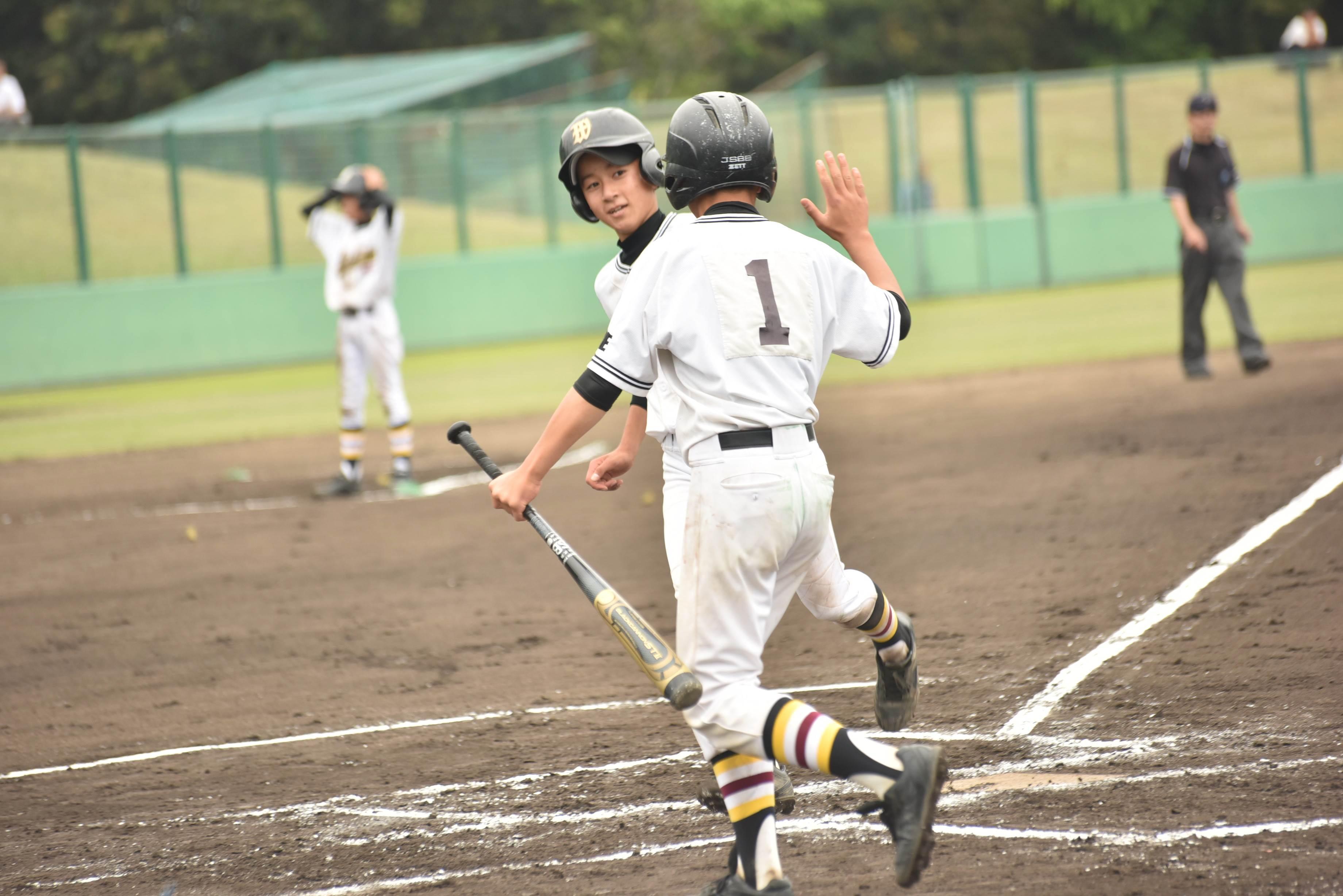 野球 (124)