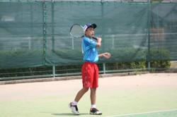 ソフトテニス (327)