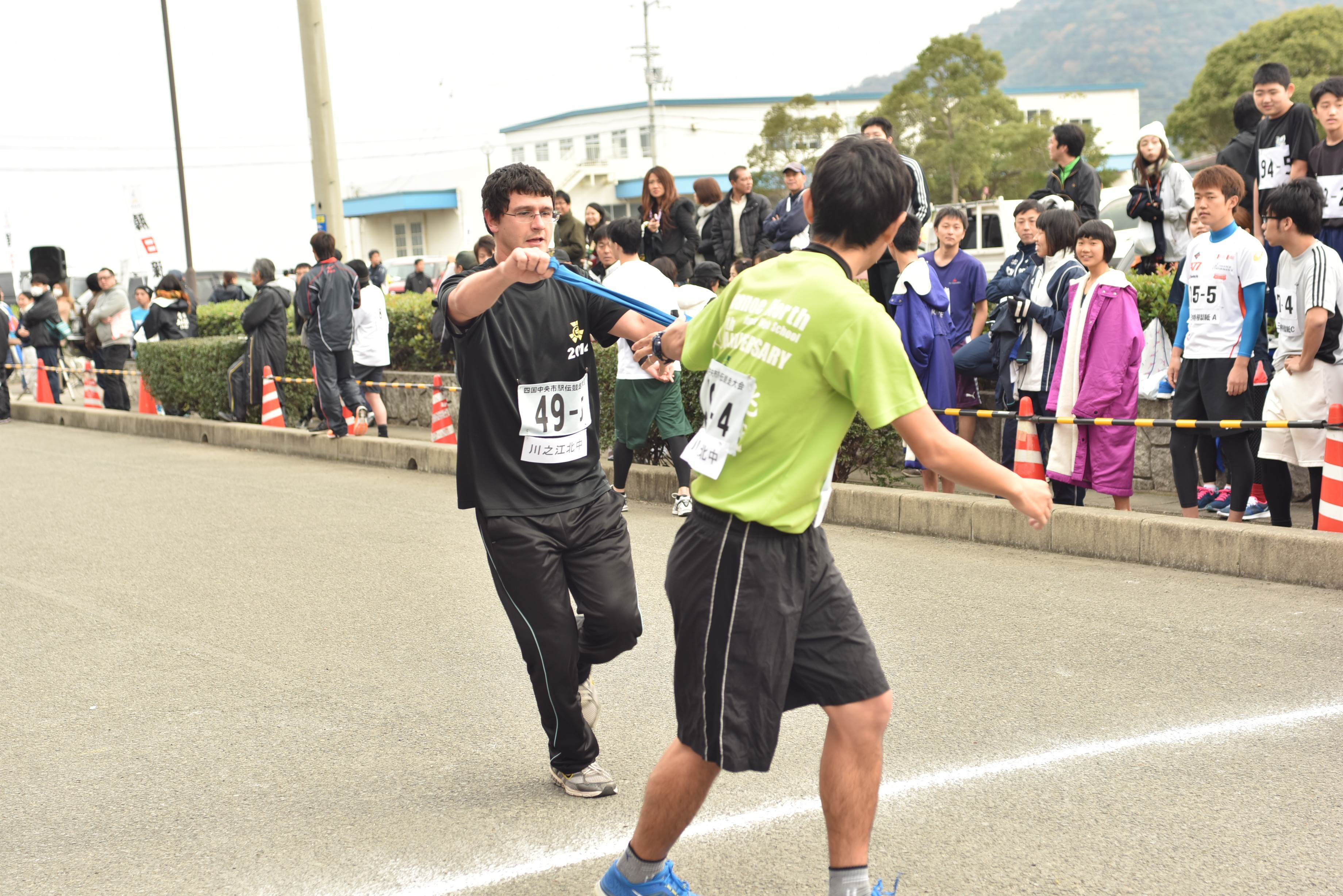 駅伝2015 (149)