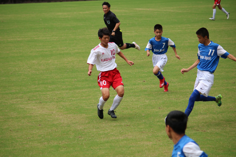 サッカー (208)