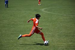 サッカー (472)