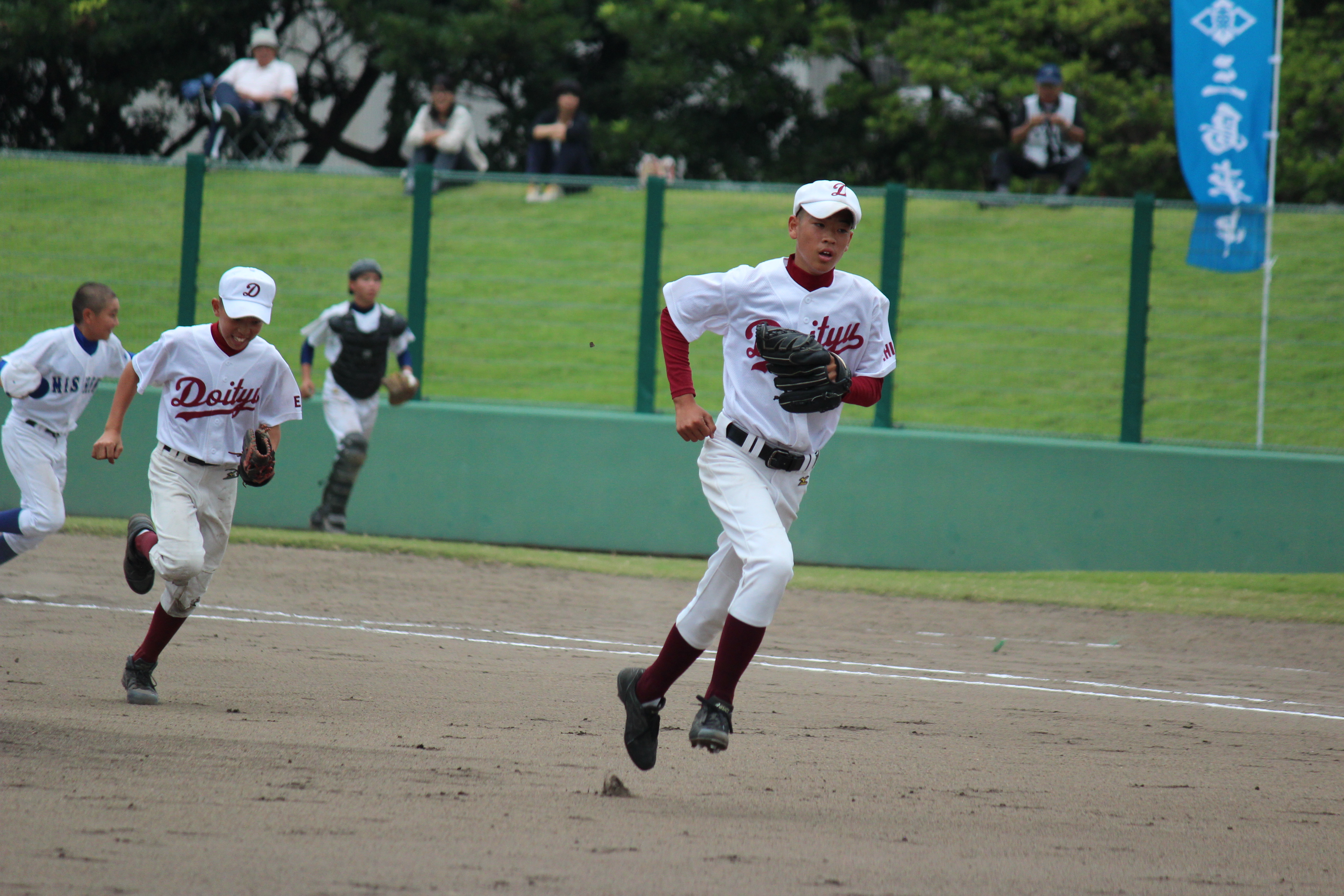 野球 (239)