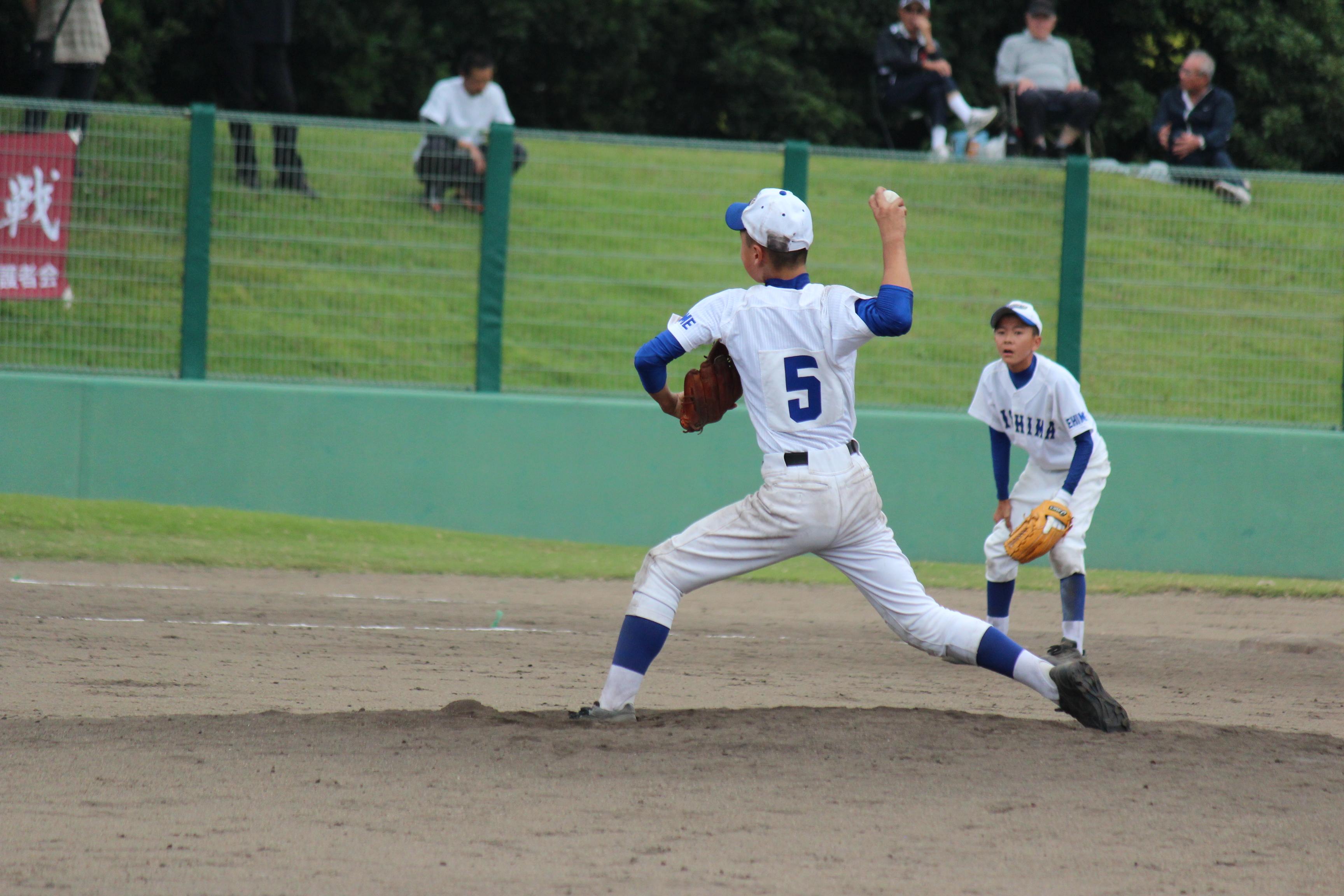 野球 (271)