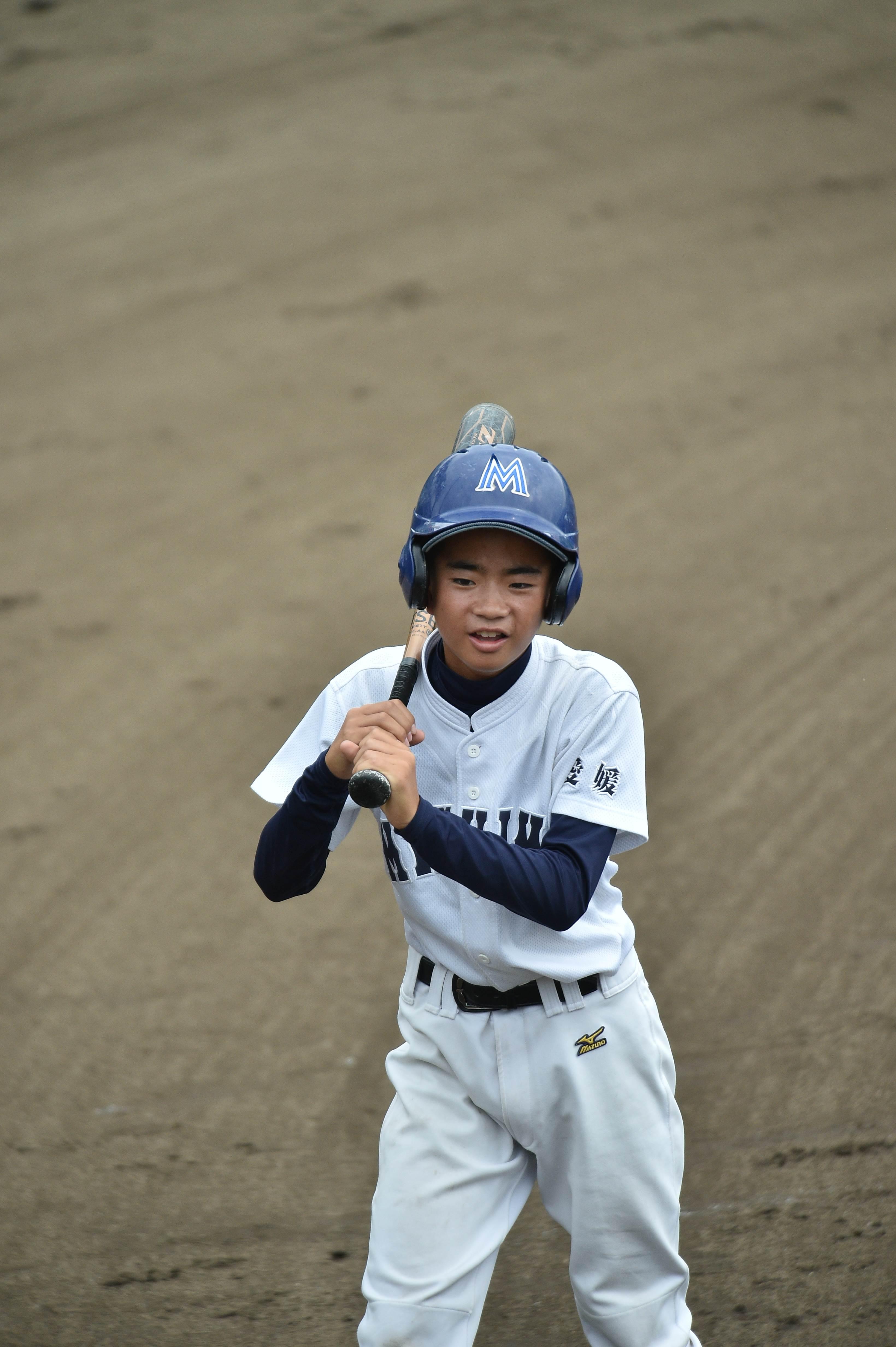 軟式野球 (349)