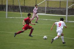 サッカー (1224)
