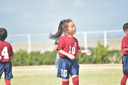 mini_soccer (555)