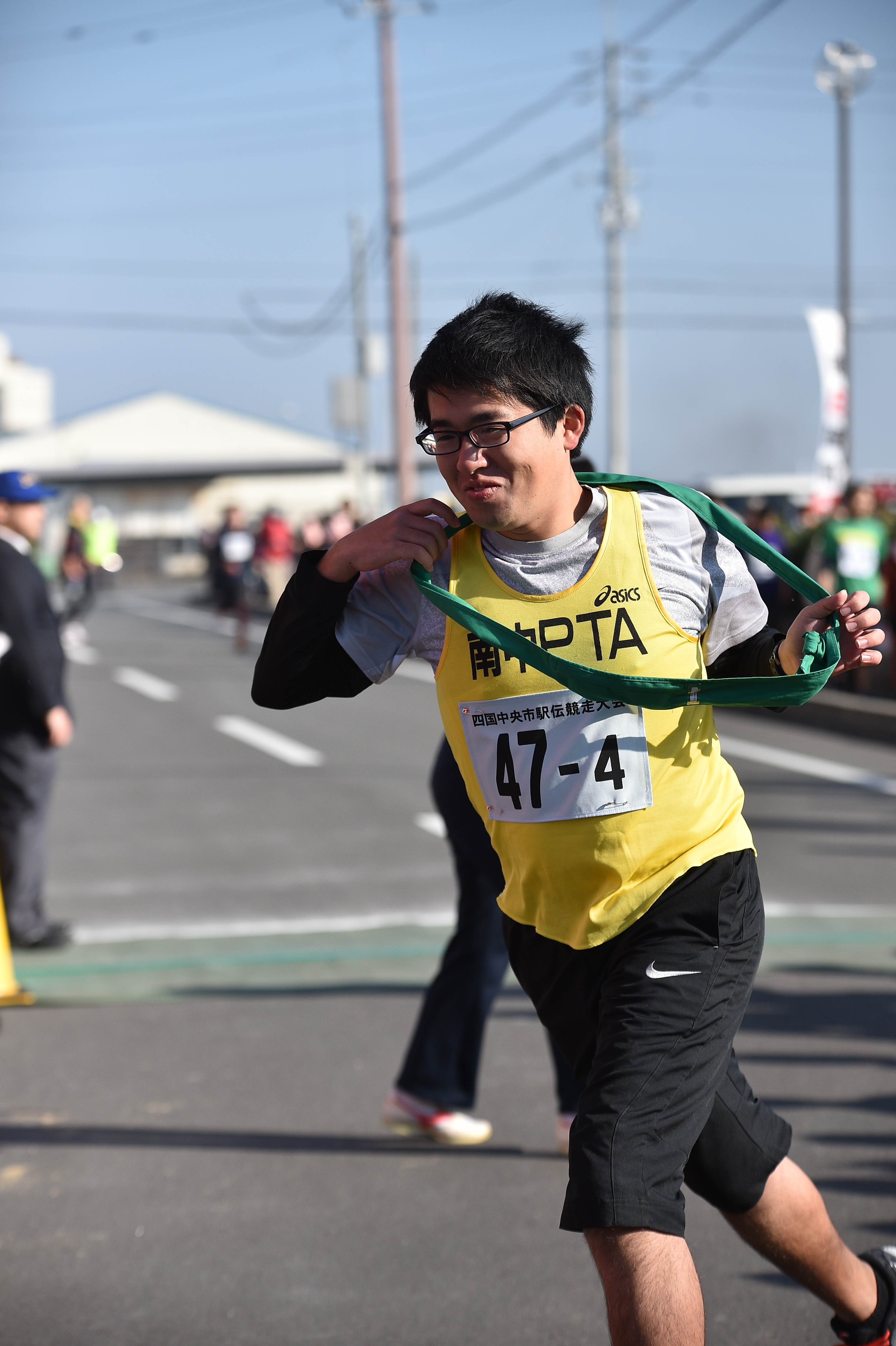 駅伝2017 (172)