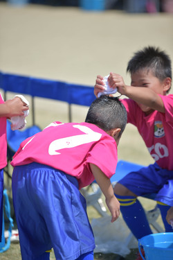 mini_soccer (445)