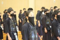 剣道 (95)