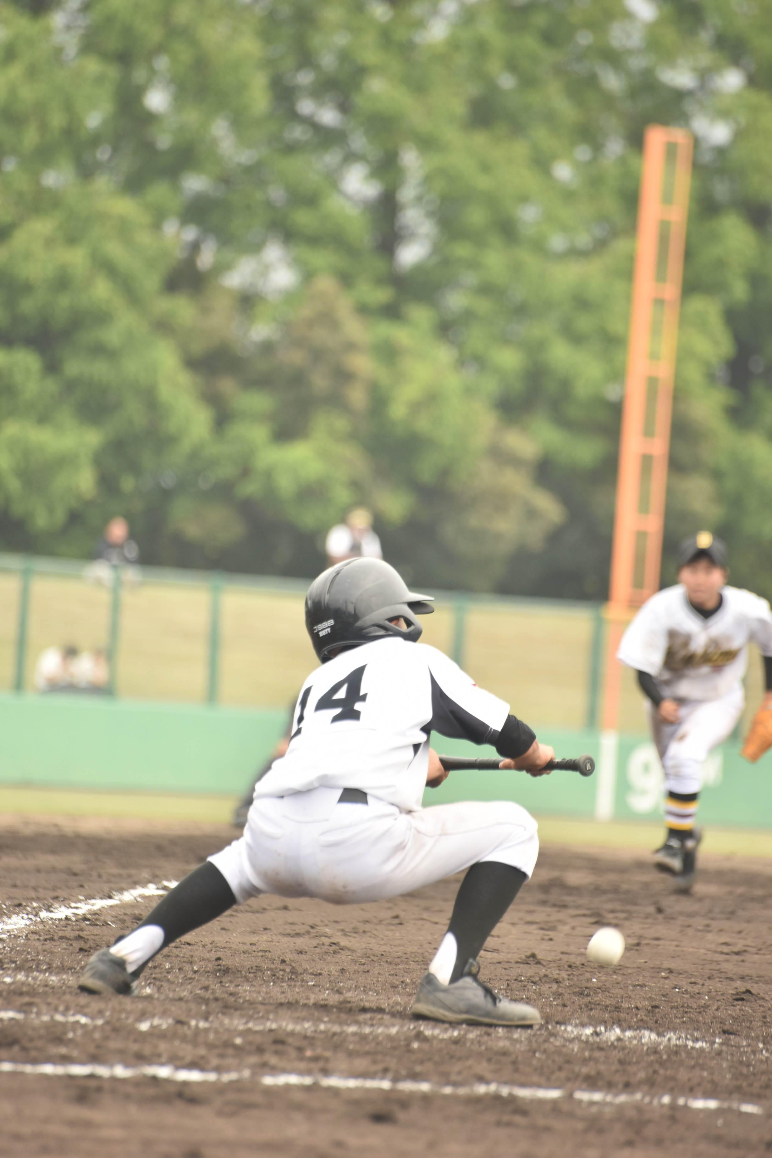 野球 (137)