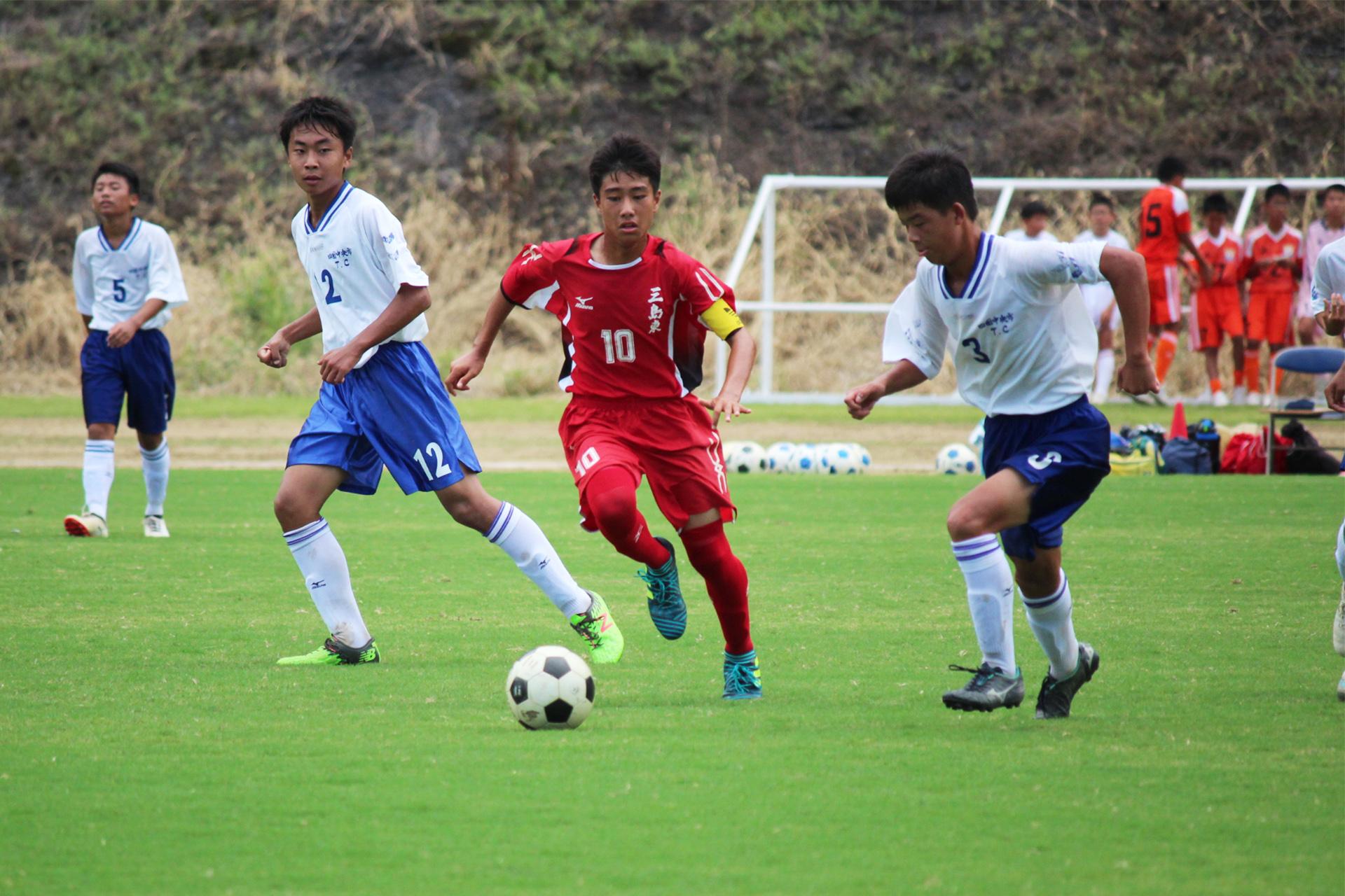 soccer (71)