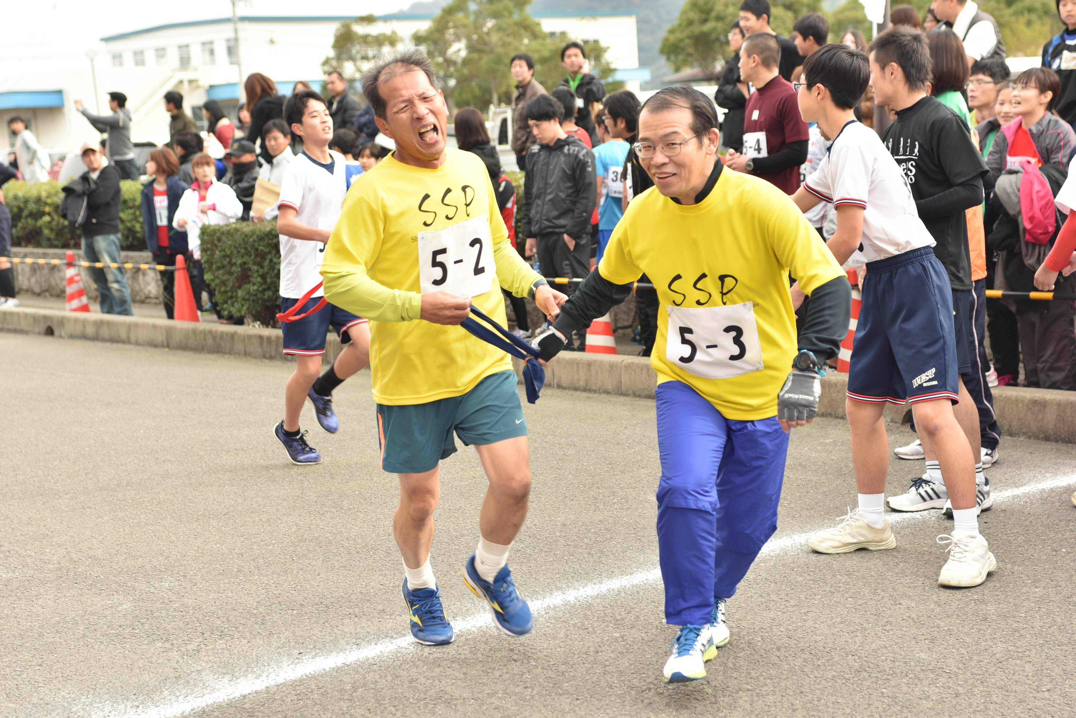 駅伝2015 (136)
