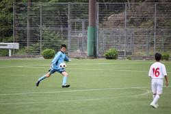 サッカー (852)