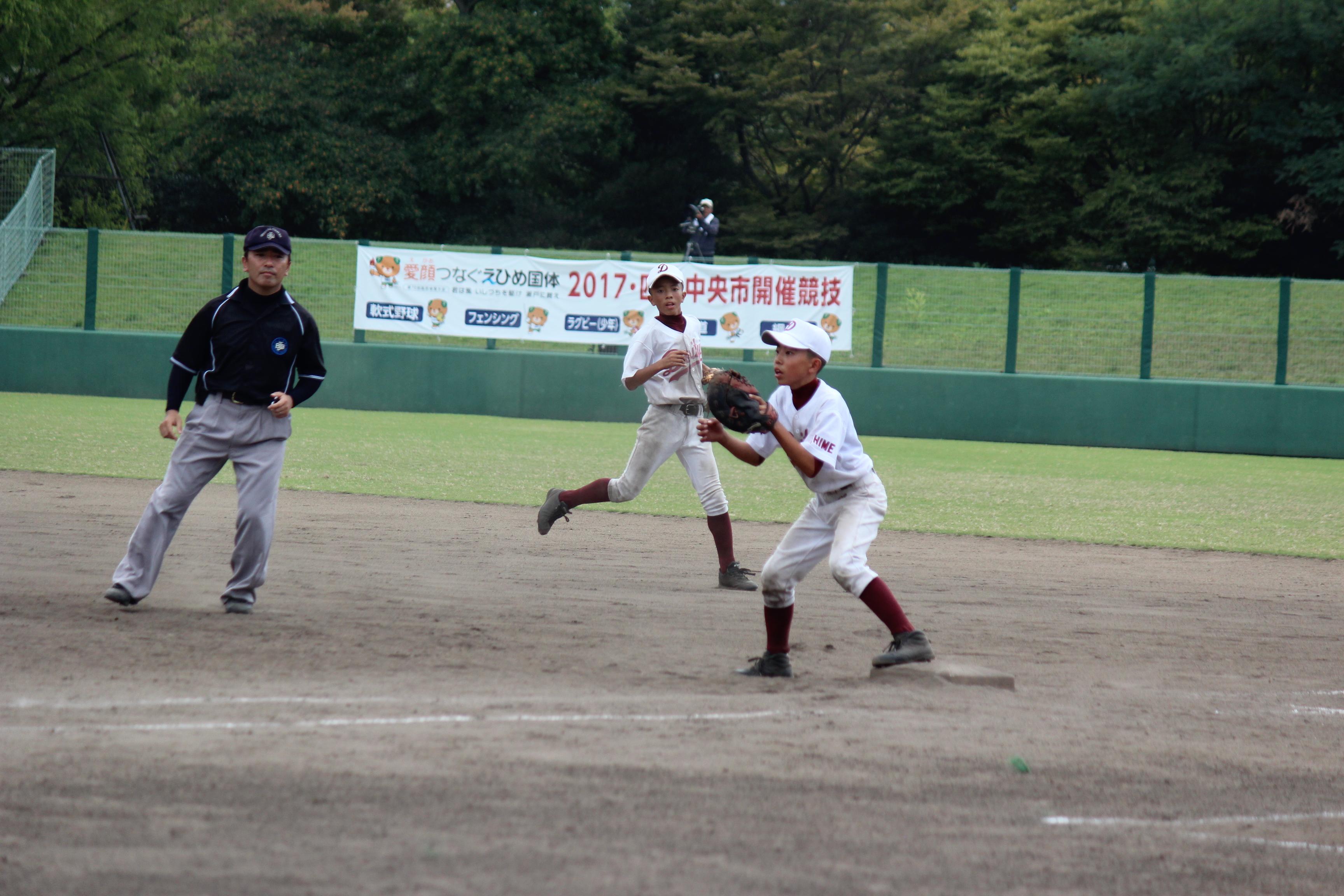 野球 (944)