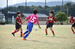 mini_soccer (171)