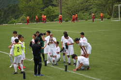 サッカー (897)