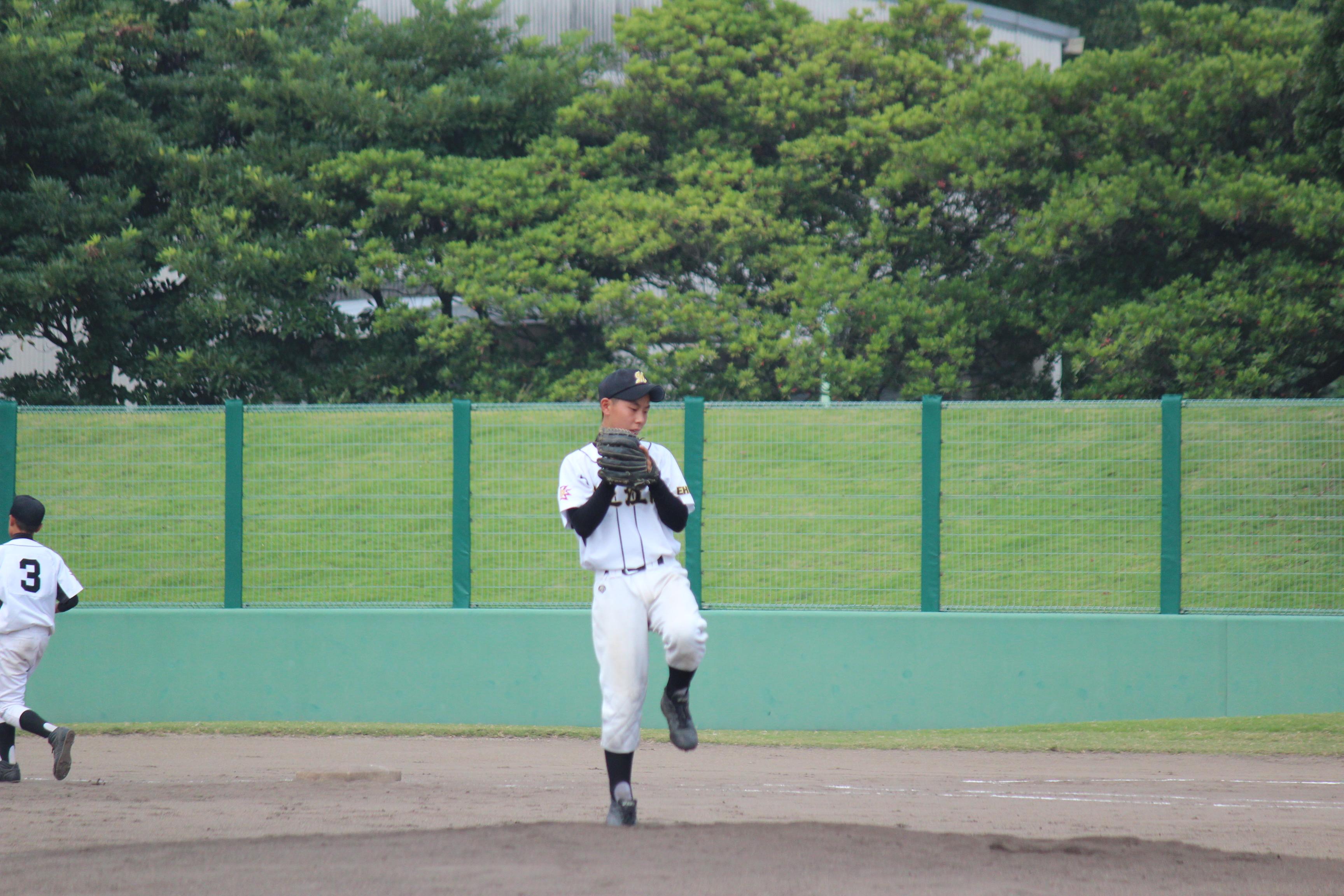 野球 (439)