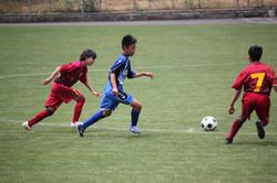 サッカー (1104)