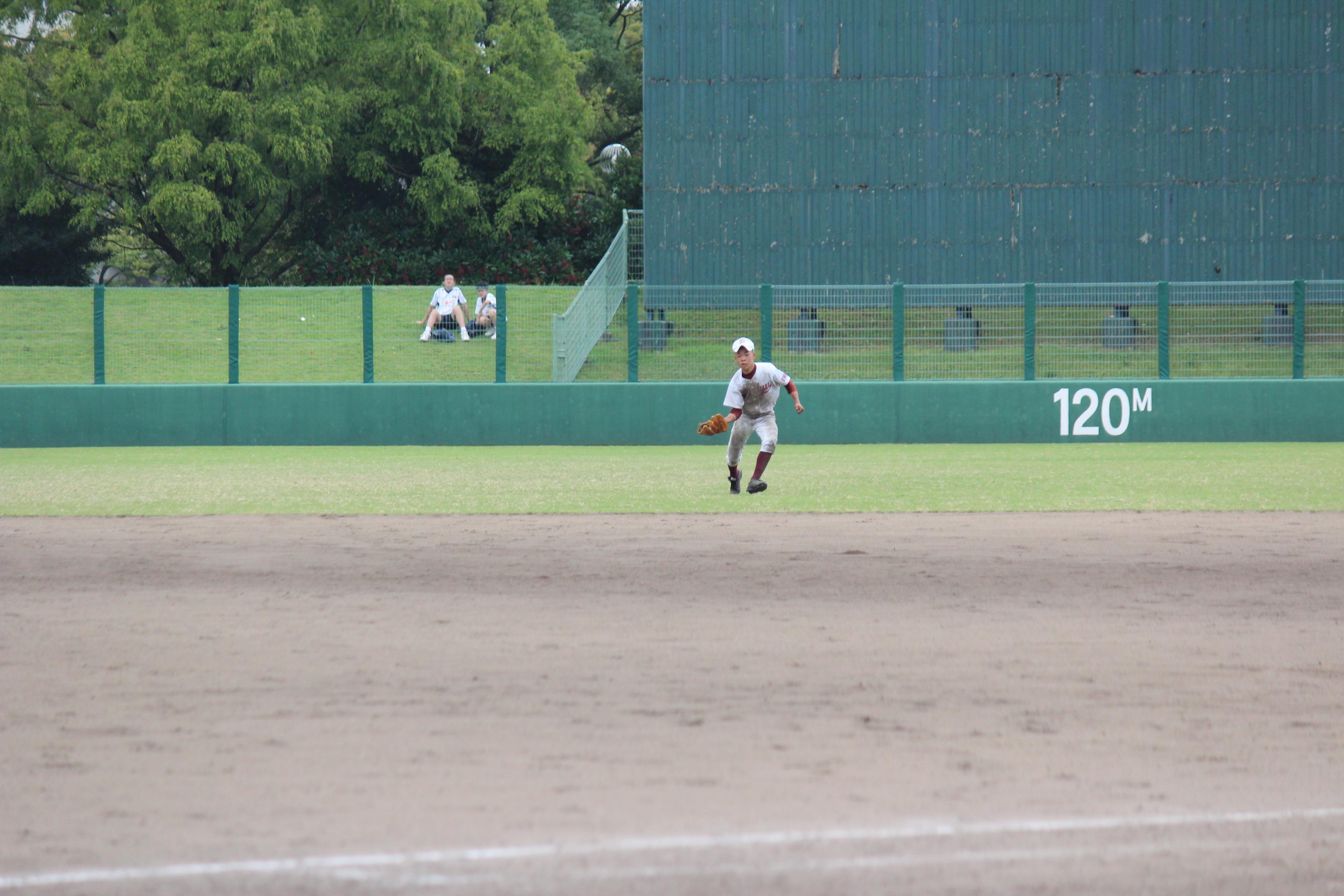 野球 (928)