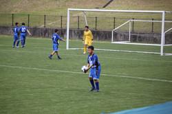 サッカー (950)