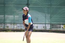 ソフトテニス (646)