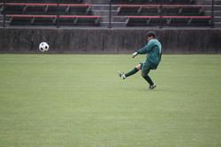 サッカー (1296)
