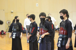 剣道 (44)