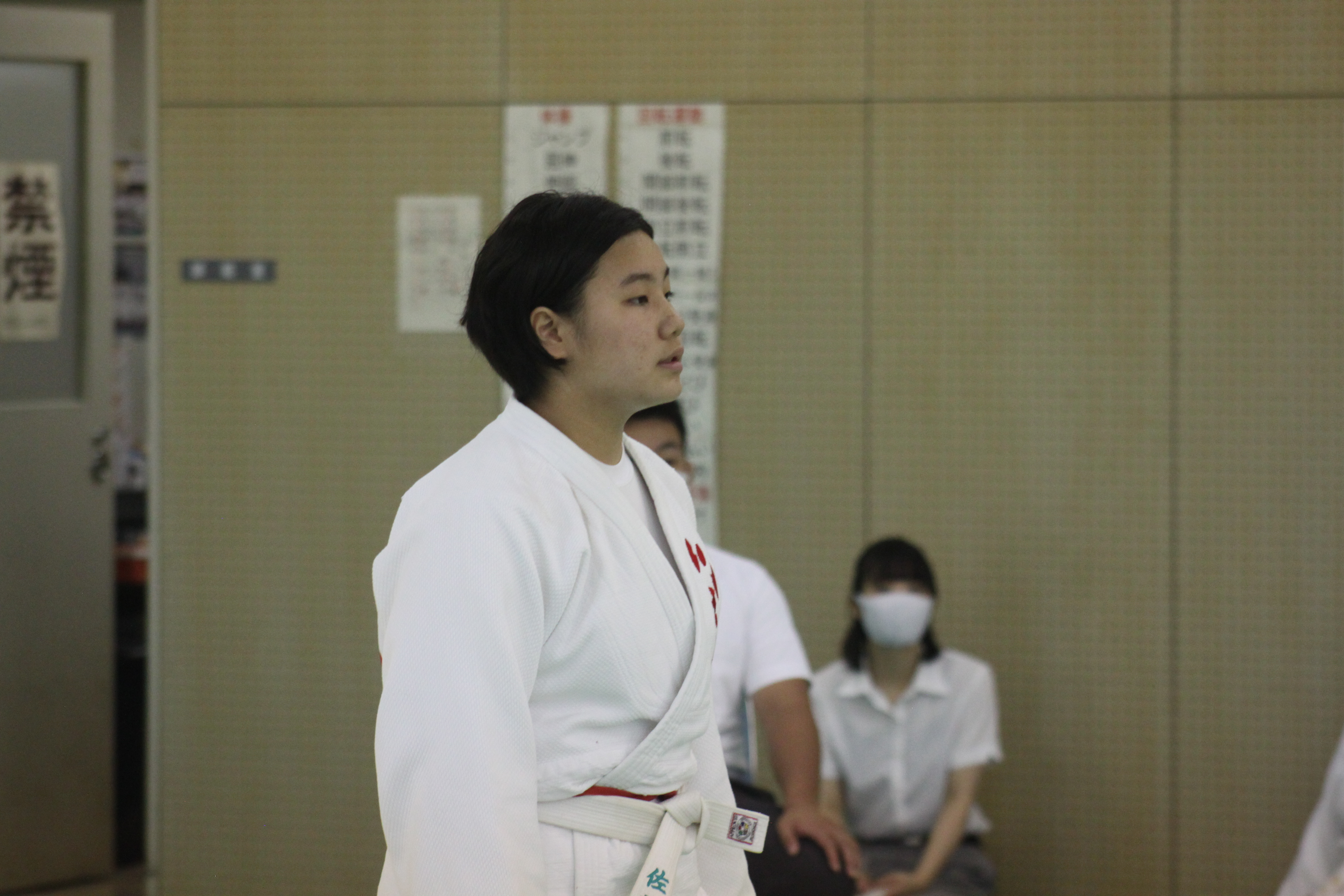 柔道 (98)