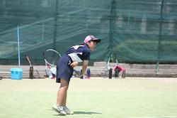 ソフトテニス (989)