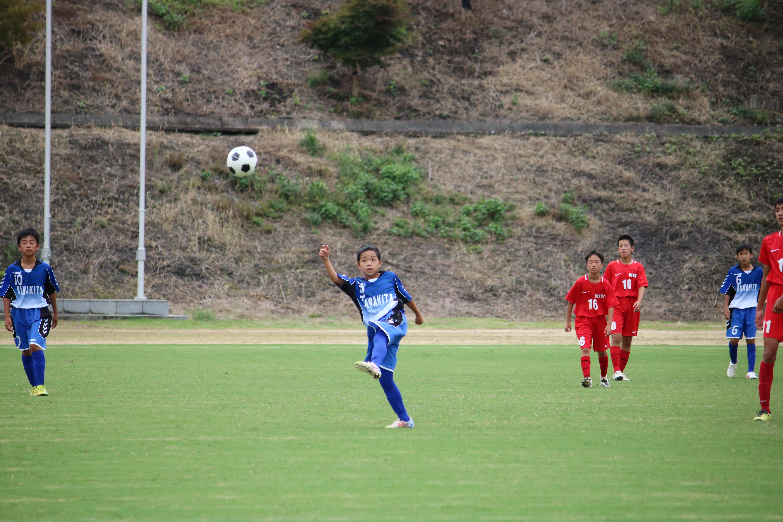 サッカー (168)