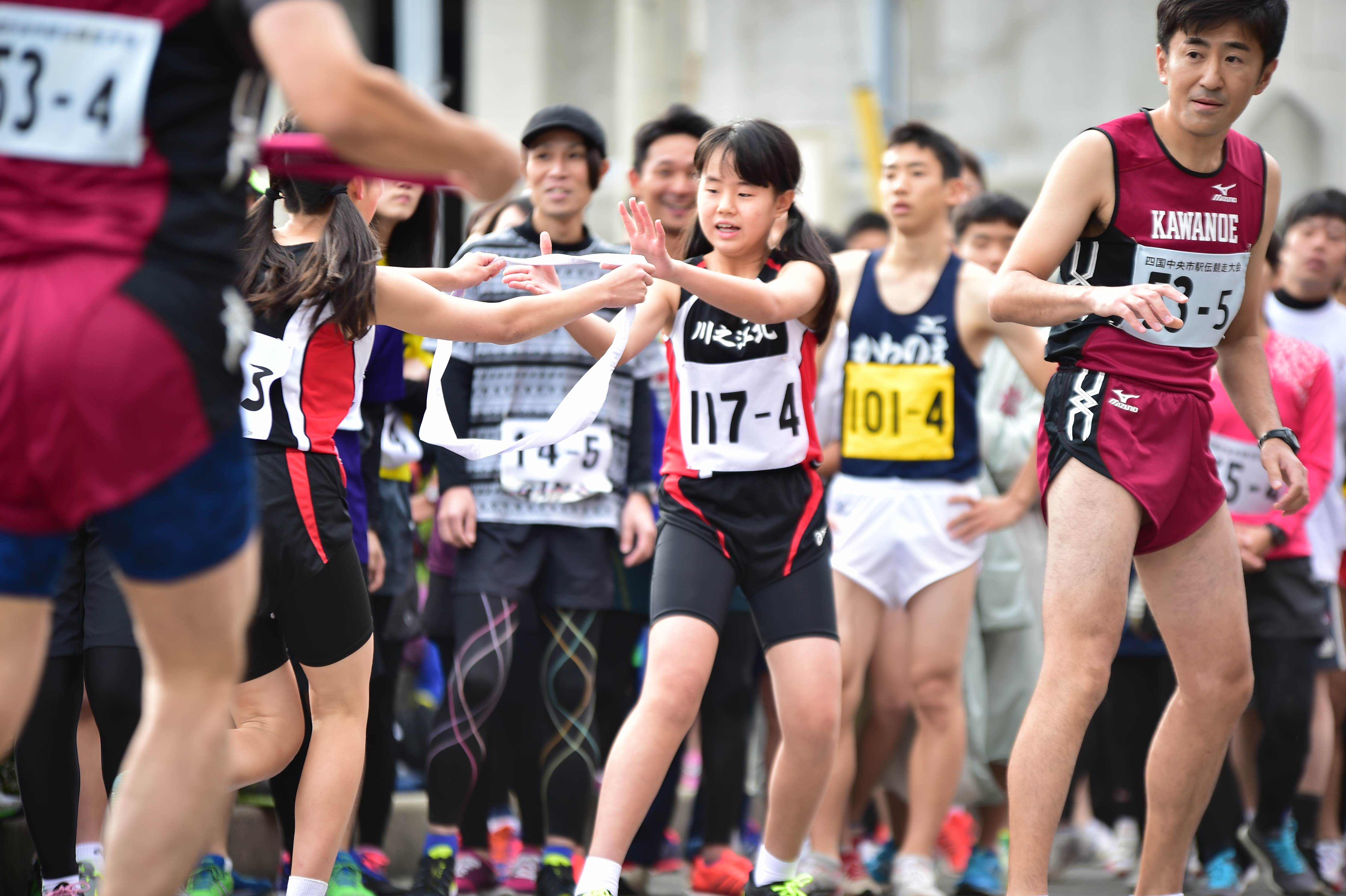 駅伝2015 (76)