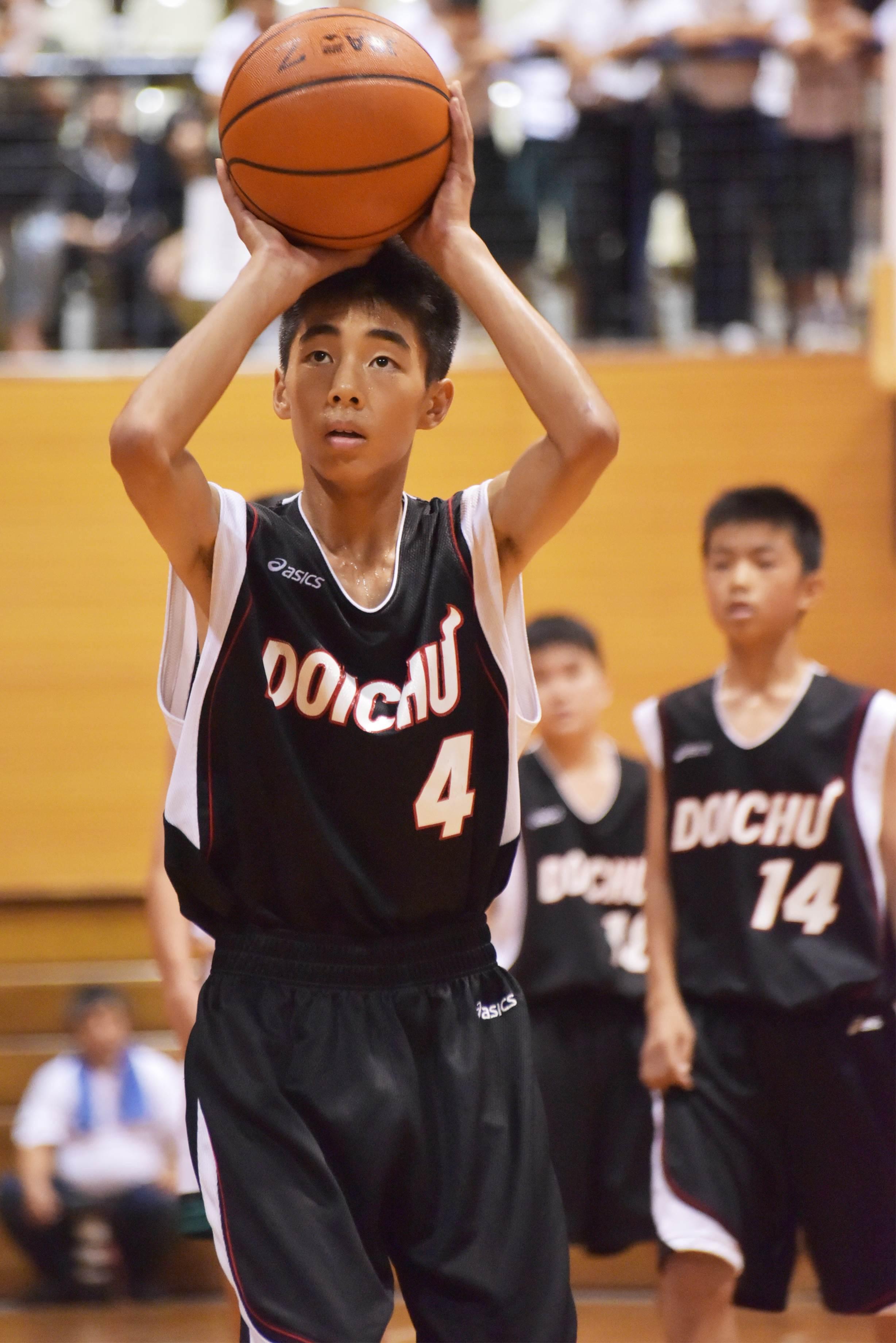 basketball (100)