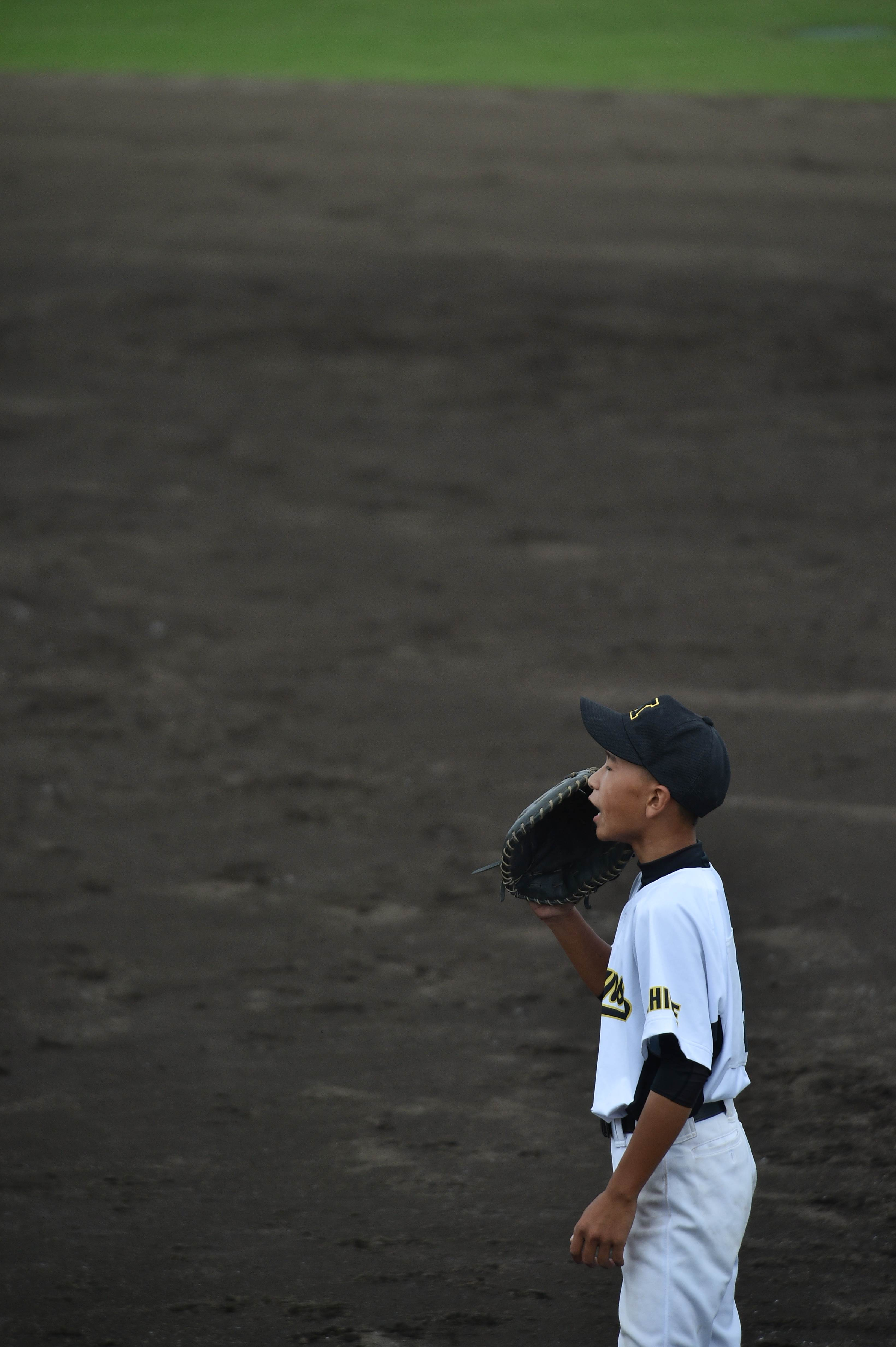 軟式野球 (366)