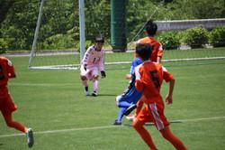 サッカー (382)