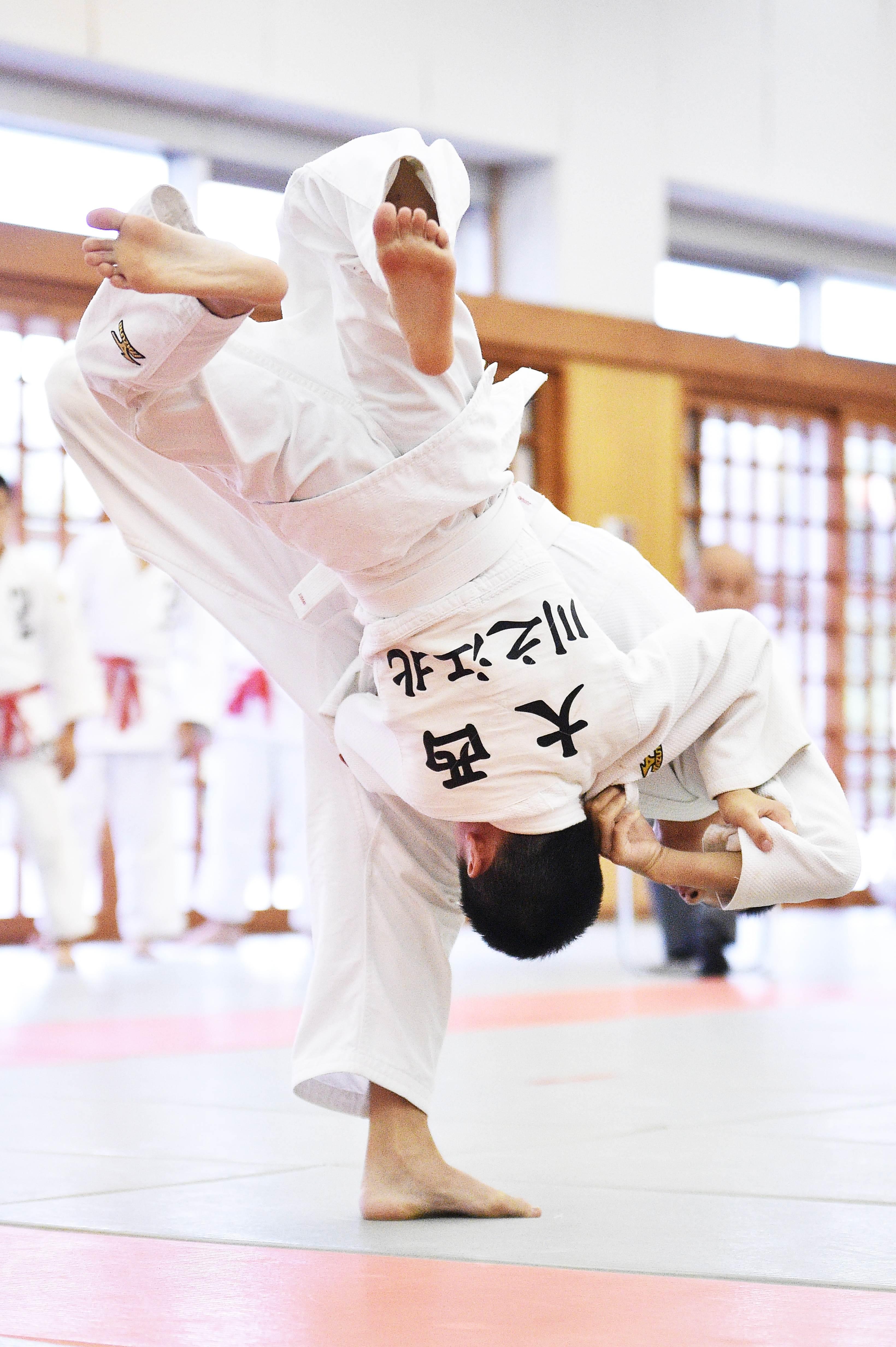Judo (34)