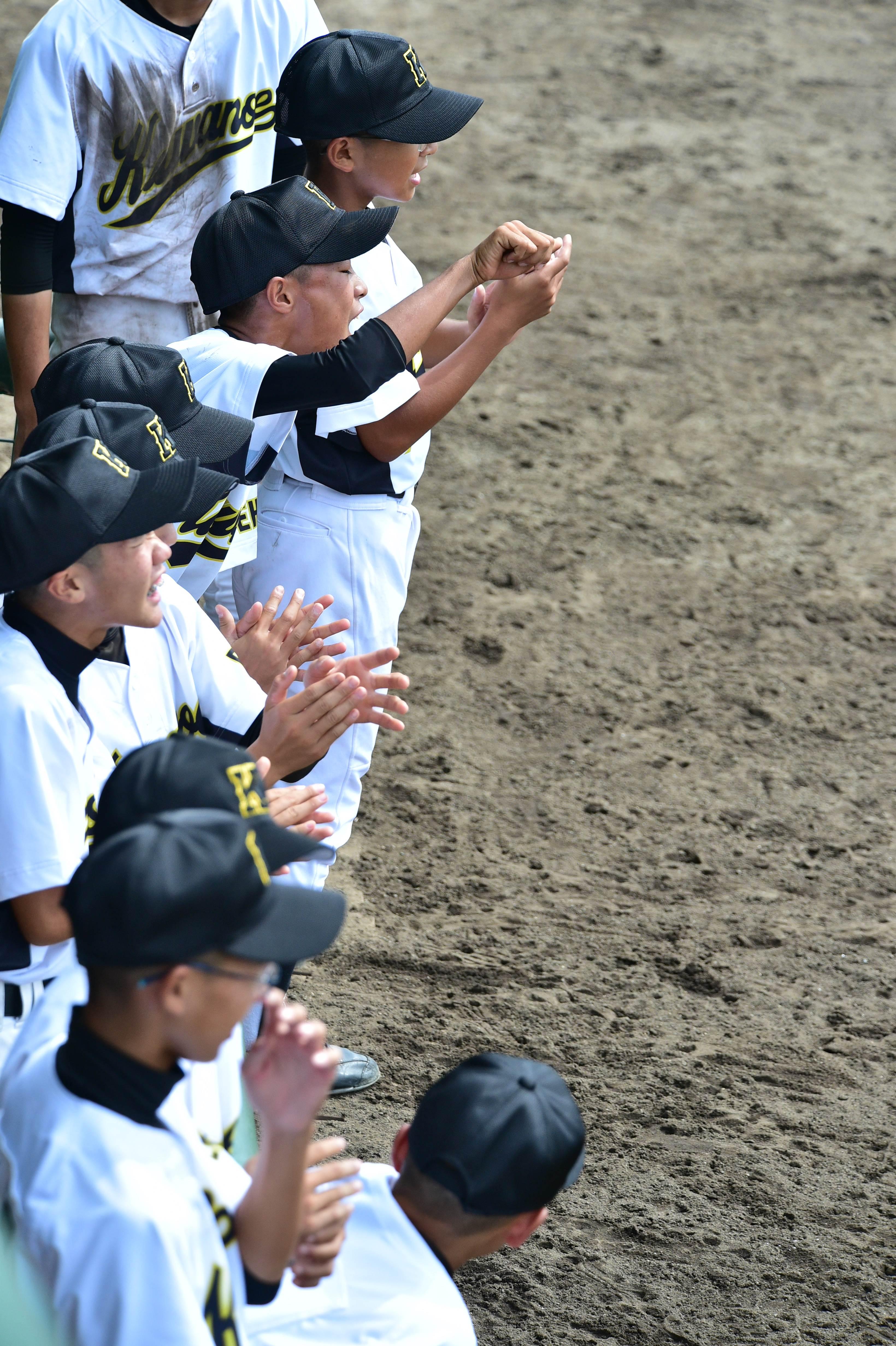 軟式野球 (158)