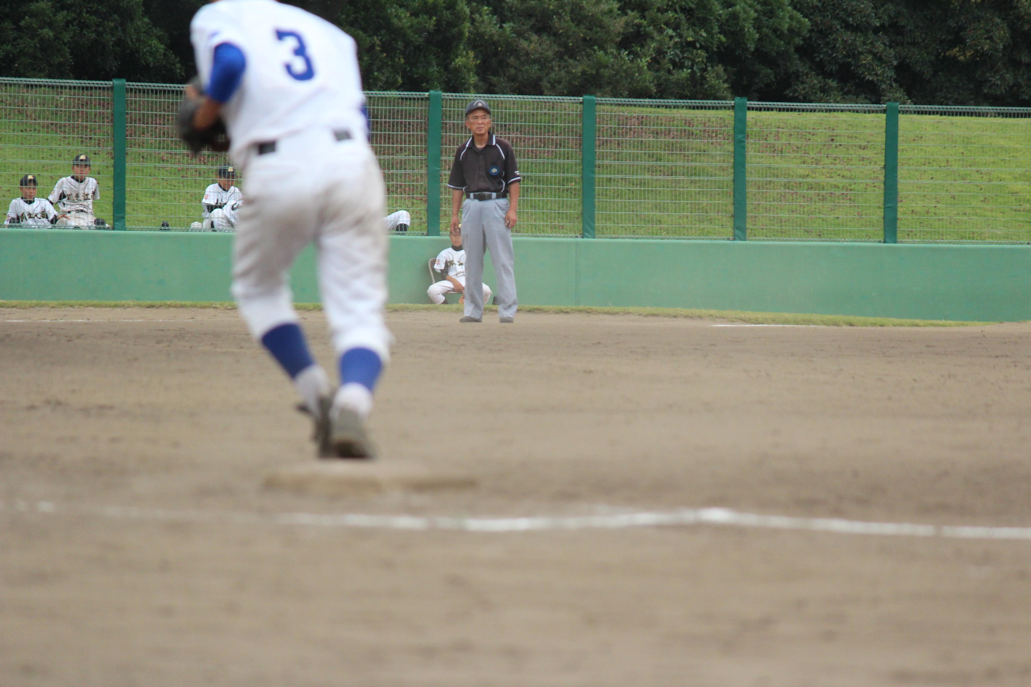 野球 (288)