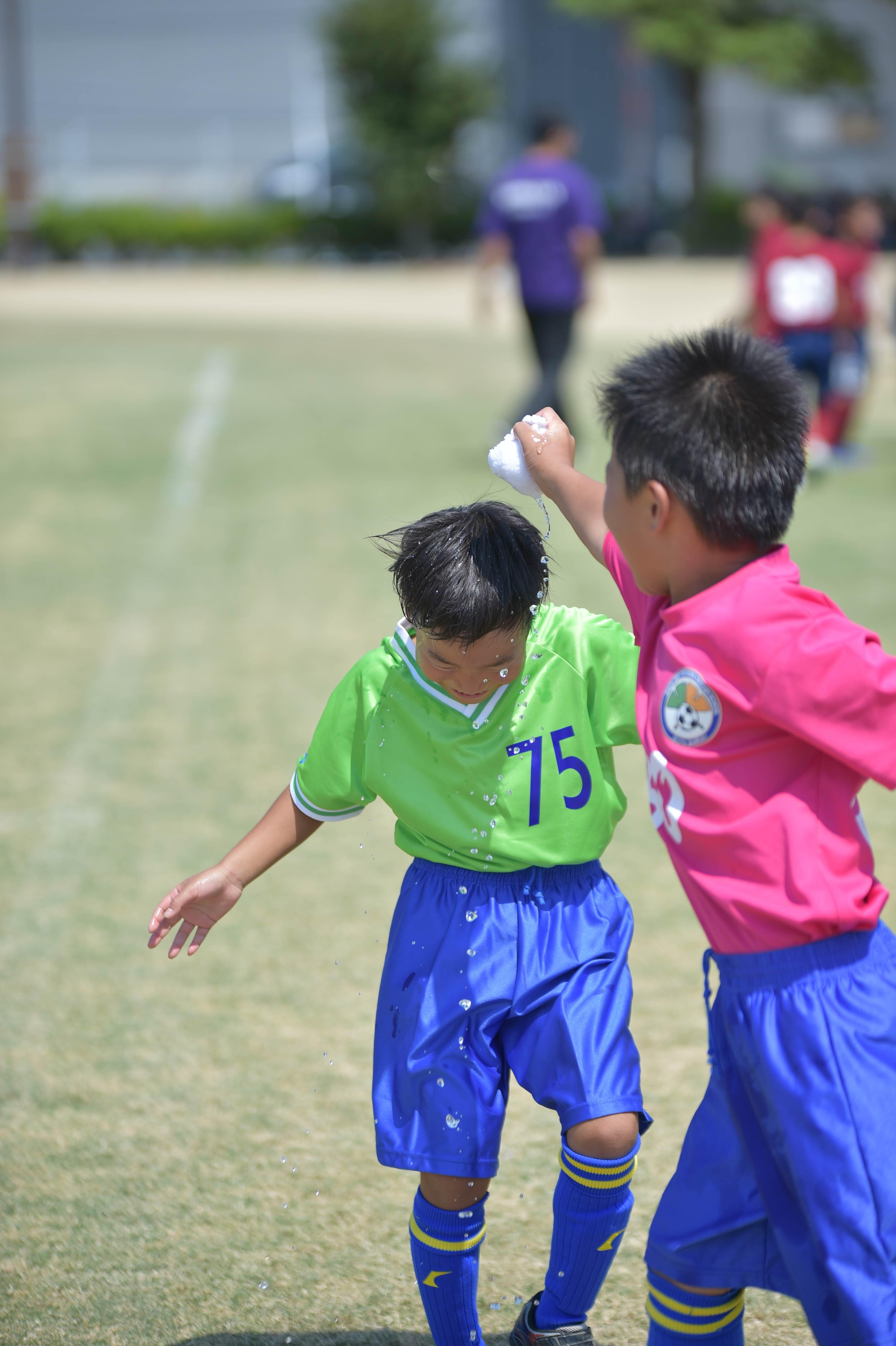 mini_soccer (442)